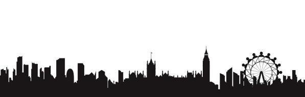 london-skyline21