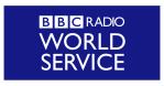 rp_bbcworldservice.png