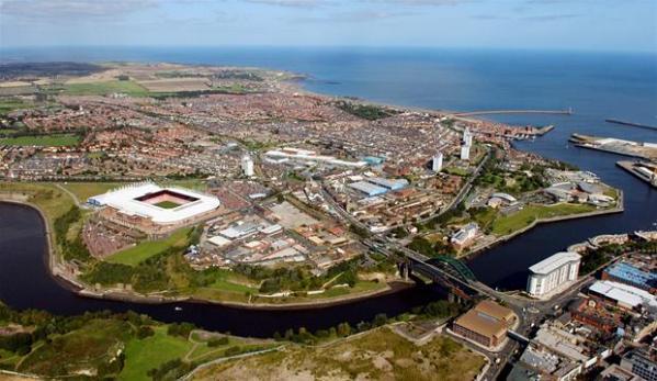 rp_Sunderland.jpg