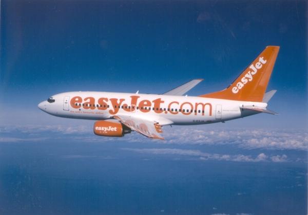 UK-logos_easyjet-Airline_British